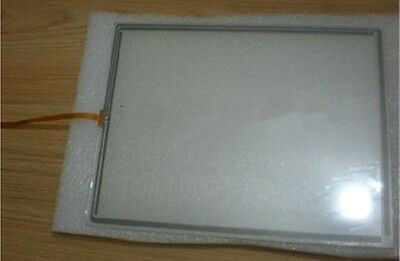1PC SIEMENS Touch Screen + protective film MP270B MP270B-10 6AV6545-0AG10-0AX0