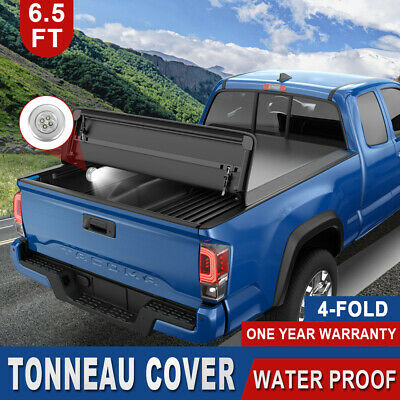 Lund 960293 Genesis Roll Up Truck Tonneau Cover For 2019 Silverado Sierra 1500 With 6 5 Bed