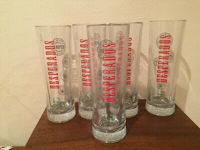 Verres A Biere Collections Collector Dsp79 Verre A Biere Desperados Grave 25 Cl Pec Nu