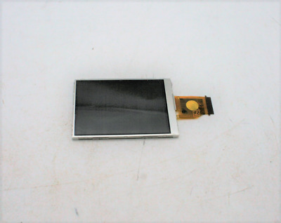 Sony A450 LCD Display Screen With Back Light Assembly Repair Part