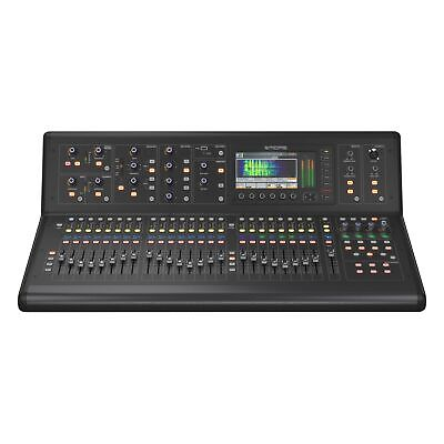 Midas M32 LIVE Digital Mixer