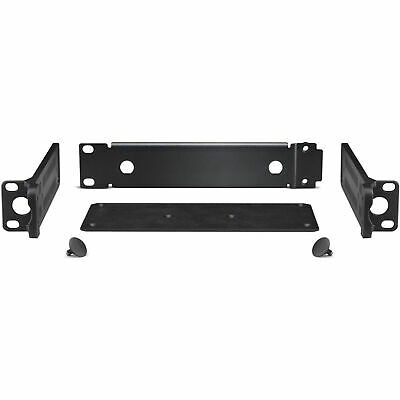 Sennheiser Rackmount Kit for Evolution G3 Systems Fits 100 300 500 Rack Units