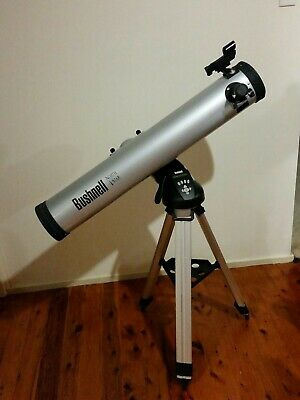 Bushnell North Star Locator Telescope