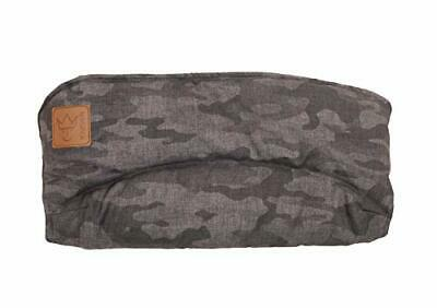 Kaiser Chauffe Mains Icey Melange, Camouflage Multicolore
