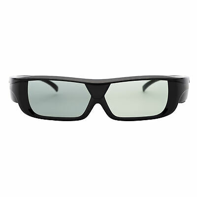 Sharp AN-3DG20-B 3d Glasses For Le835 Series And Lc-70le735u (an3dg20b)