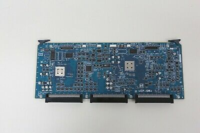 Sony A8324880D SS89 Board complete for DVW HDW 2000 series VTR