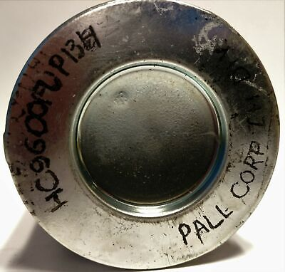 Pall HC9600FUP13H Oil filter