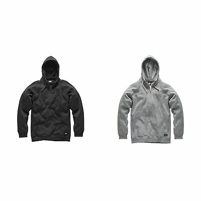 Dickies Hooded - Sweat à capuche - Homme (RW4544)