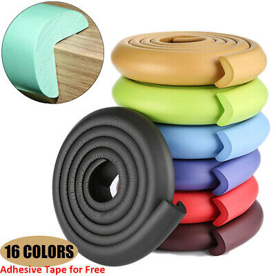 Protection Home Guard Strip Table Edge Baby Safety Desk Corner Protector
