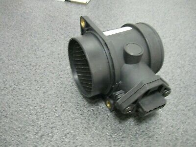 A1 Cardone A1  74-50029 Cardone 74-50029 Remanufactured Mass Airflow Sensor MAFS