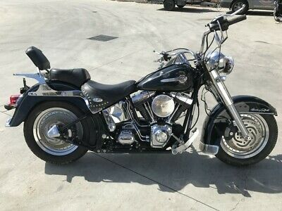 Harley Davidson Ultra Classic 09/2007 Model 75459 Kms Project Make An Offer