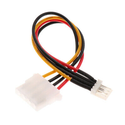 """21/"""" Inch Flat Ribbon FDD Floppy Drive Cable 2device NEW"""