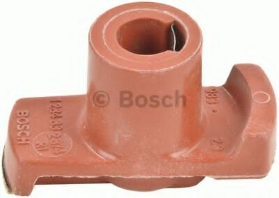New Genuine FACET Ignition Distributor Rotor Arm 3.7573//40RS Top Quality