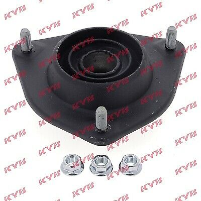 Top Strut Mounting Front SM5193 KYB 5461029000 516102D100 546102D000 546102D100