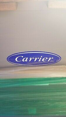 Carrier Air Conditioner 20 Ton