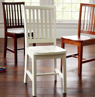 Pleasing Pottery Barn Kids Carolina Craft White Table Train Art Play Inzonedesignstudio Interior Chair Design Inzonedesignstudiocom