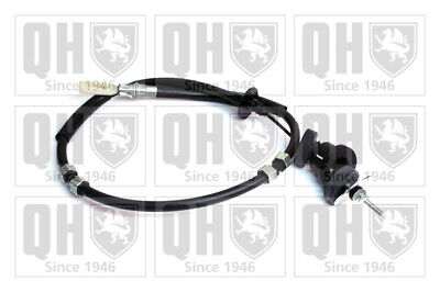 CITROEN SAXO 1.1 Clutch Cable 96 to 03 B/&B 2150R0 9626566480 Quality Replacement