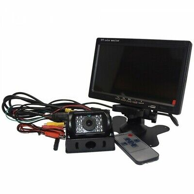 7 Colour Monitor With Wireless Camera DINY611W In Phase Genuine Quality Product