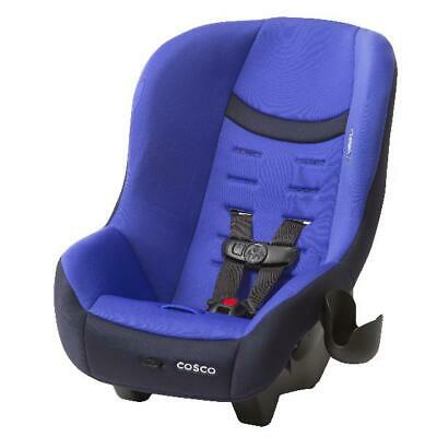 Convertible Car Seat Infant Toddler Safety Travel Booster For Boys Girls New
