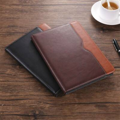 Slim Smart Flip Stand Magnetic New Leather Case Cover for All Apple iPad Models