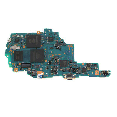 Motherboard Main Board Replace Repair Part for Sony PSP 1000 Game Console