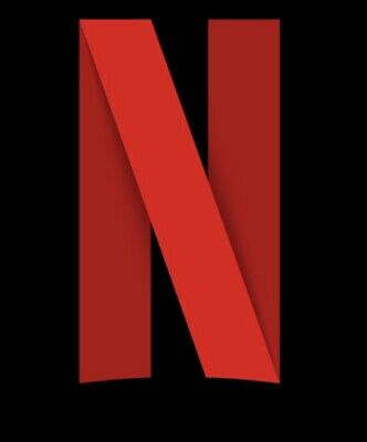 Netflix 🔥 1Month 4K Ultra 🔥 FAST DELIVERY
