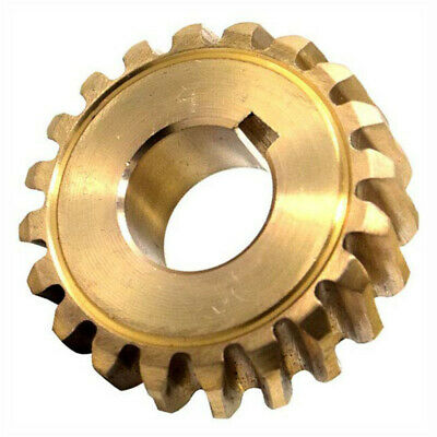 For MTD 917-04861 Worm Gear 20T 717-04449 717-04861 717-0528 717-0528A 917-0528