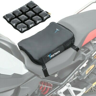 Gel Coussin Selle Honda Goldwing GL 1800 Tourtecs M