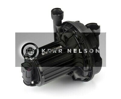 SEAT ALHAMBRA 7V Secondary Air Pump 2.0 2.8 96 to 10 Kerr Nelson 06A959253B New