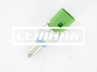 Fits Nissan Primastar X83 dCi 80 Intermotor Reverse Light Switch Replacement