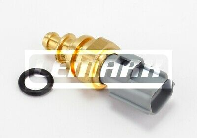 Lemark Coolant Temperature Sensor