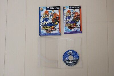 Sonic Adventure 2 Battle Nintendo GameCube Japan Tested!