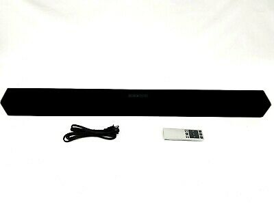 Vizio SB3820-C6 Sound Bar With Bluetooth