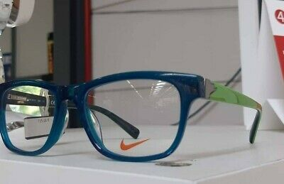 eyeglass frame nike 5519  300 48*16  130mm never used selling price 135€