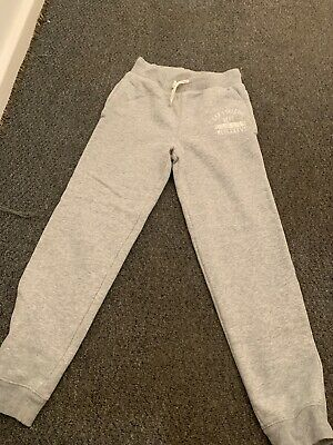 Gap Kids Grey Joggers