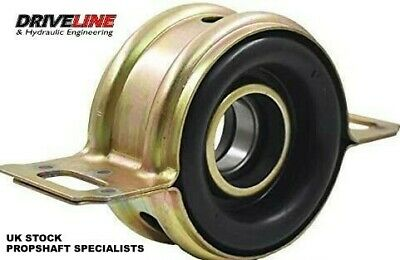For Toyota Hiace Powervan 96> Toyota Hilux Propshaft Center Bearing 37230-35130