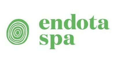 $500 Endota Spa Gift Card - 3 Yr Expiry from Time of Purchase - Instant Delivery