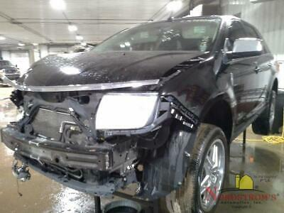 2008 Lincoln MKX TURN SIGNAL ARM SWITCH