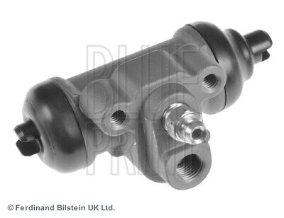 2x Wheel Brake Cylinders (Pair) fits HYUNDAI ACCENT Mk3 1.4 Rear 05 to 10 G4EE