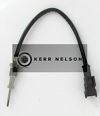 Exhaust Temperature Sensor KXT201 Kerr Nelson 3922027450 Top Quality Replacement