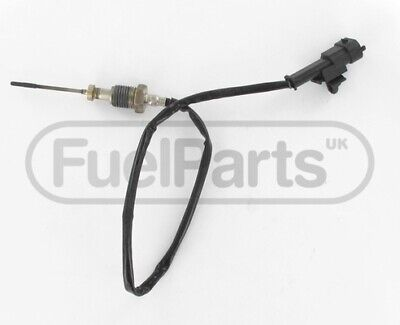 Exhaust Temperature Sensor EXT222 Fuel Parts 51909088 Top Quality Replacement