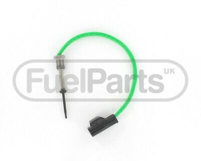 Exhaust Temperature Sensor EXT240 Fuel Parts 95519146 Top Quality Replacement