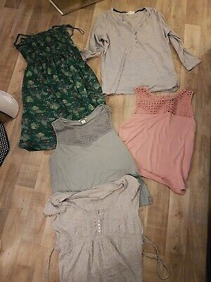 Ladies Size L Large Bundle (14/16)