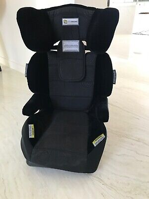 booster seat Infasecure