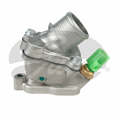 Coolant Thermostat TH39290G1 Gates 30637217 30650022 30777475 31293699 Quality