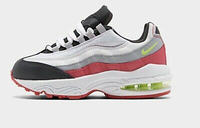 aliexpress wholesale outlet in stock AIR MAX INVIGOR Print (PS) Rush Pink & Black Size 11C - $14.00 ...
