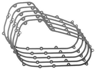 Twin Power TP9179F5 Primary Gasket - 5pk.