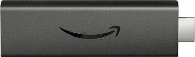 🔥📺🏒Amazon Fire TV Stick 4K Streaming Media Player SEALED! SHIPS FAST!🔥📺🏒