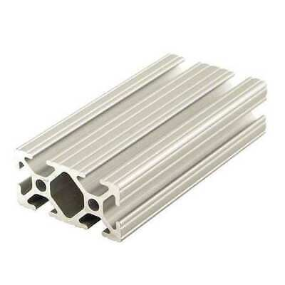 80/20 1020-97 T-Slotted Extrusion,10S,97 Lx2 In H