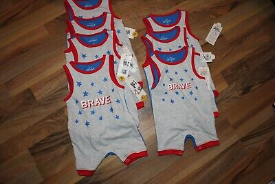 nwt wholesale lot Baby clothes Various Sizes Frim 0-12 Months